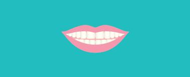 lentes-de-contato-dental